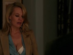 Jeri Ryan - Body of Proof 05