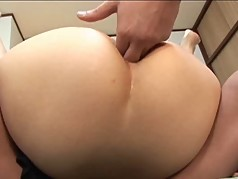 SDRUWS2 -  YOUNG JAPANESE ANAL AND DP