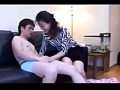 Japanese video 389 wife