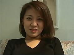 Japanese video 403 rie wife