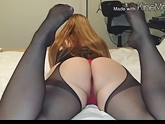 spying on wife sister 1 2015