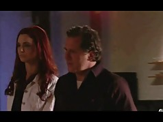 Jayden Cole in Carnal Wishes - 4