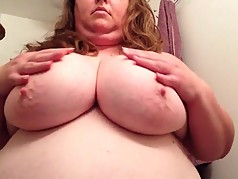 Beautiful BBW