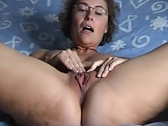 French milf