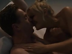 Malin Akerman - Billions s02e06