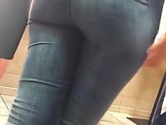 AWESOME ASS