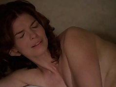 Jeanne Tripplehorn Big Love